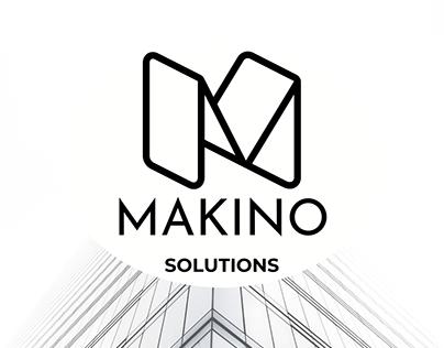 Makino Solutions