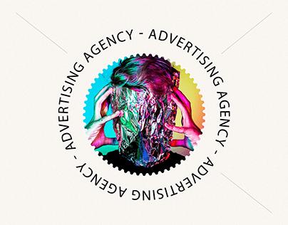 Advertising Agency/Clic Media