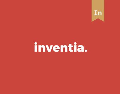 inventia.