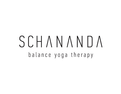 Schananda Balance Yoga Therapy