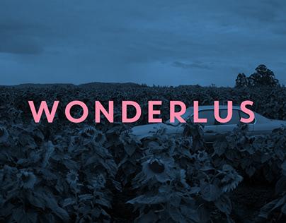 Wonderlus.co.za /