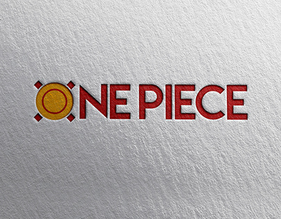 Project My Gear | ONE PIECE