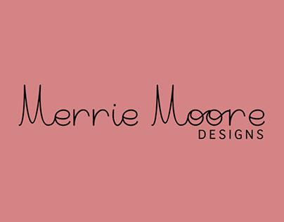 Merrie Moore Designs