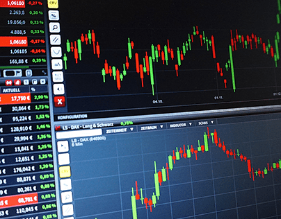 FXT Brokers | Tips and Tricks for Forex Trading