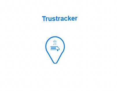 Trustracker