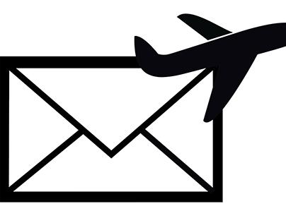 Travel Newsletters Logo