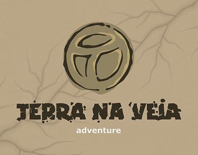 Terra Na Veia Adventure
