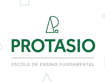 Protásio | Escola de Ensino Fundamental