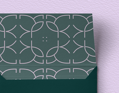 Hotel Branding Concept