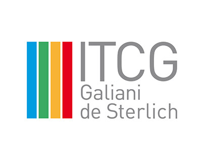 Logo, materiale informativo e campagne