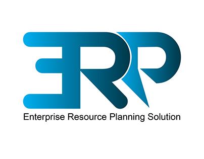 ERP (Brand)