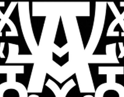 Type Design: Epitaph