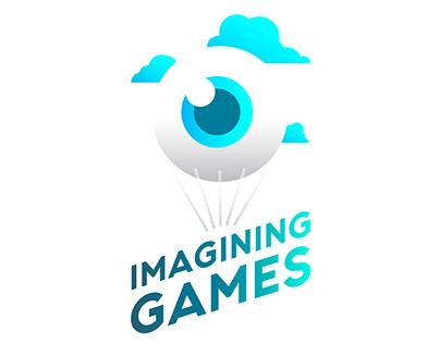 Imagining Games