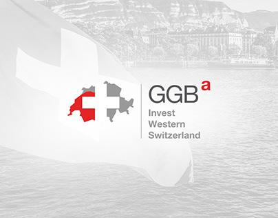 GGBa | Apresentação