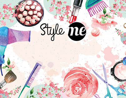 branding for Style_me_home