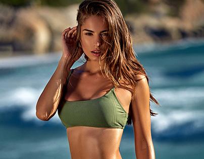 Emerald Sands