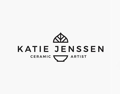 Brand Katie Jenssen