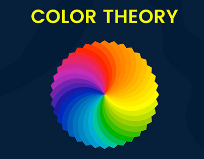 Color Theory - The Ultimate Guide - Post for Instagram