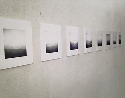 Lost shores // Oostende