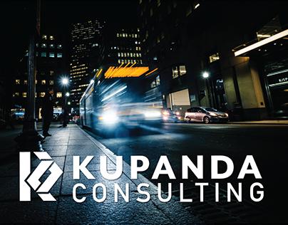 Kupanda Consulting