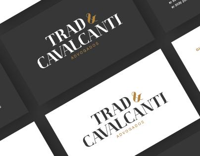 Trad & Cavalcanti