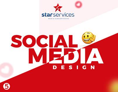 Social Media Vol 5.0