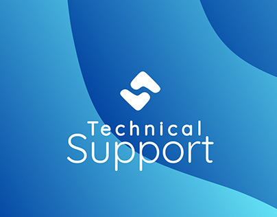 "Mobile App ""Technical Support"""