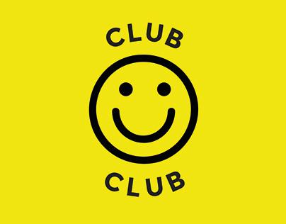 Club Club