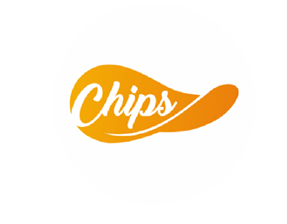 logo chips