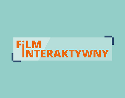 Film Interaktywny