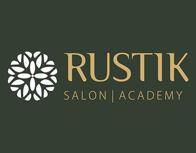 RUSTIK SALON