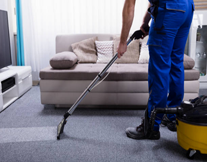 End of Lease Cleaning Melbourne | Brightzone Cleaning