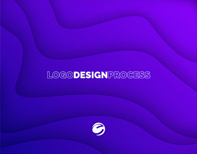 Logo Design Process Explainer