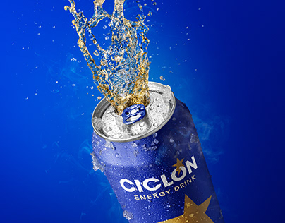 CICLON 02