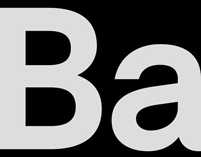 Bardi Sans