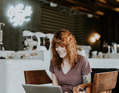 TEFL Online Pro - Teaching English Online