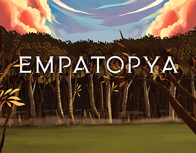 Empatopya / Homo Empathicus