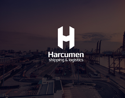Harcumen shipping and logistics