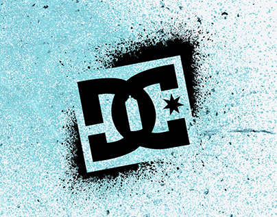DC Shoes - It's not a Crime to Write your Own Rules