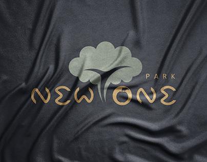 Newtone Park/ Branding