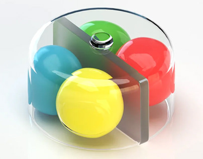 Ball_Squeeze