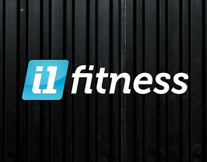 i1 Fitness