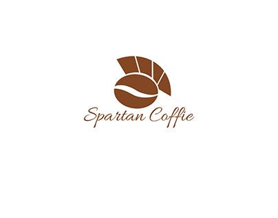 Spartan Coffie House