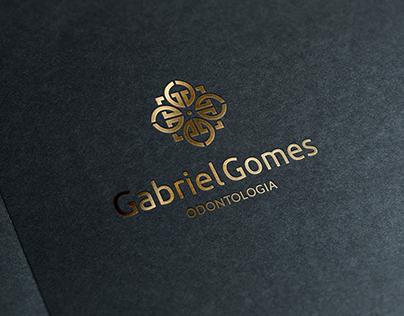 Gabriel Gomes - Odontologia