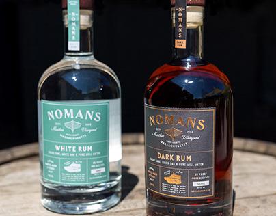 Nomans