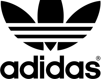 Packaging product development - Adidas