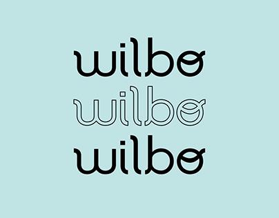 Wilbo | Free Type