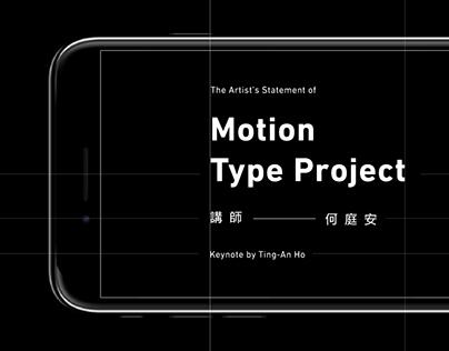 motiontypeproject.com