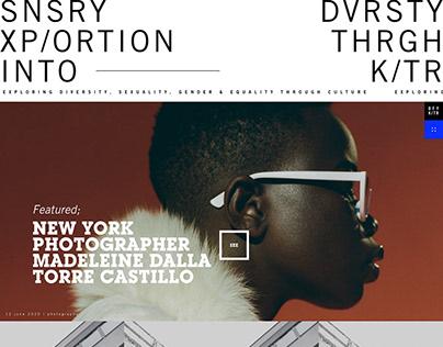 DFY K/TR