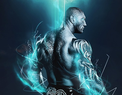 Some of my ► 2014, 2015 ◄ - WWE Designs ~ Photoshop CS6